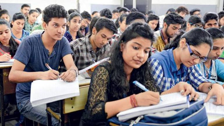 UP Scholarship Application Timetable Released for New Session